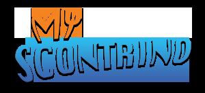 myscontrino Logo
